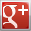 Googleplus